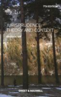 new book, title: Jurisprudence : theory and context / Brian H. Bix.