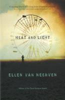 new book, title: Heat and light [electronic resource] / Ellen van Neerven.