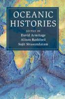 new book, title: Oceanic histories [electronic resource] / edited by David Armitage, Havard University, Alison Bashford, University of South Wales, Sujit Sivasundaram, University of Cambridge.