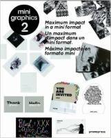 new book, title: Mini graphics 2.