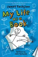 [KIDS] My Life as A Book