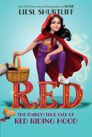 [KIDS] Red