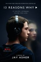 Thirteen Reasons Why (Kit 2)