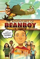 [KIDS] Adventures Of Beanboy