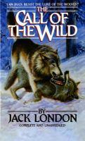 [KIDS] Call of the Wild