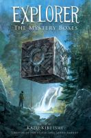 [KIDS] Explorer: Mystery Boxes