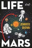 [KIDS] Life on Mars