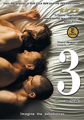 cover of 3