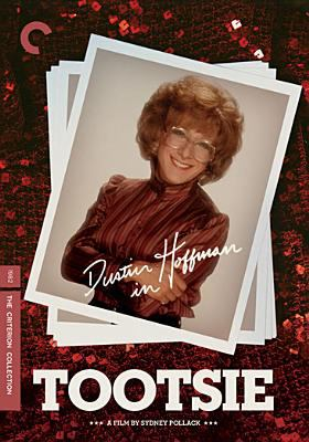 cover of Tootsie [Special Edition]