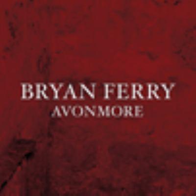 cover of Avonmore