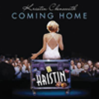 cover of Coming Home