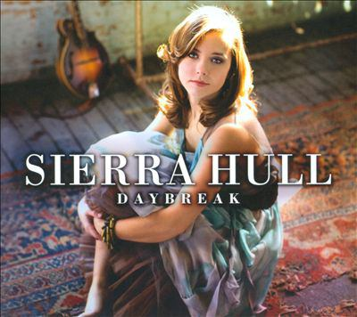 Cover image for Daybreak