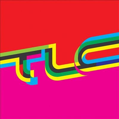 Cover image for TLC