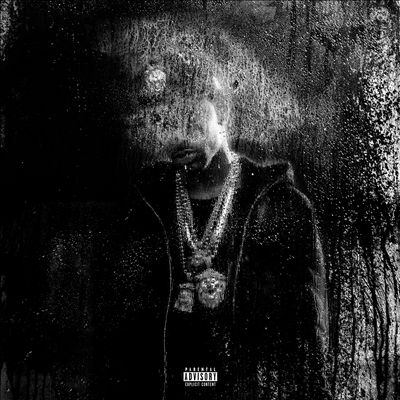 Cover image for Dark sky paradise