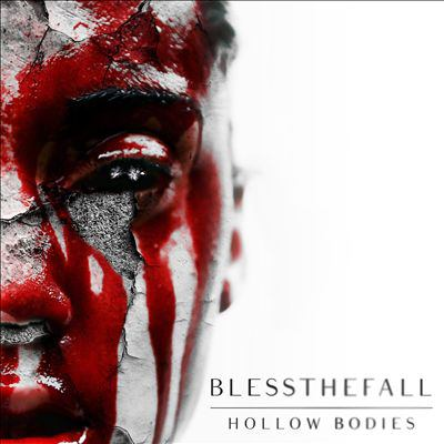Cover image for Hollow bodies