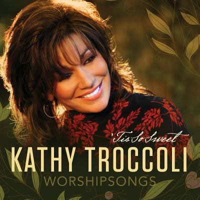 Cover image for Worshipsongs