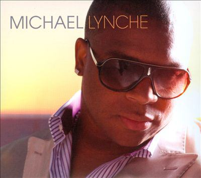 Cover image for Michael Lynche