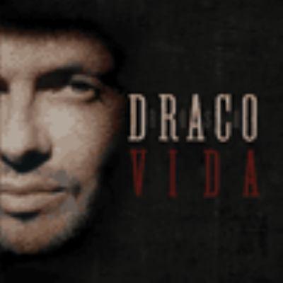 Cover image for Vida