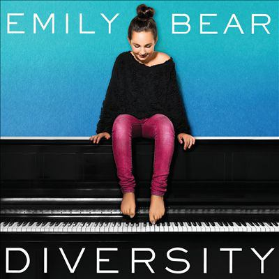 Cover image for Diversity