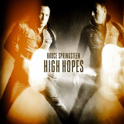 Cover image for High hopes \h