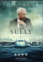 PosterforSully