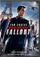 Mission: impossible : fallout