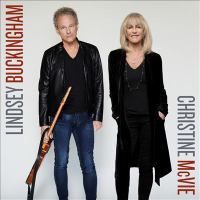 Lindsey Buckingham, Christine McVie.