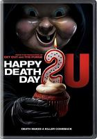 Happy death day 2U =