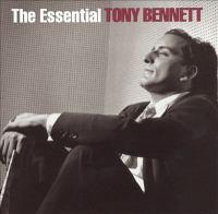 The essential Tony Bennett (CD)