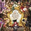 Alice through the looking glass : original motion picture soundtrack