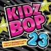 Kidz Bop. 23