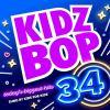 Kidz bop. 34