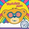 Workshop jams [sound recording].