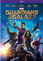 Teen Screenz: Guardians of the Galaxy @ Coralville Public Library | Coralville | Iowa | United States