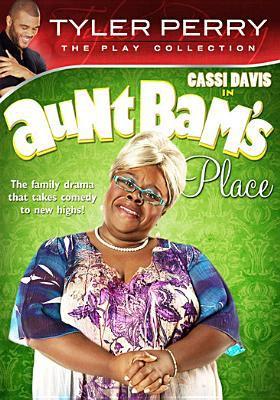 Aunt Bams Place