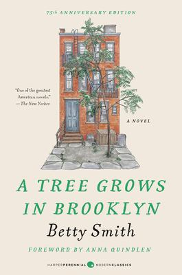 Details about A tree grows in Brooklyn