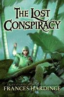 The Lost Conspiracy catalog link