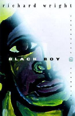 Black Boy (American Hunger)
