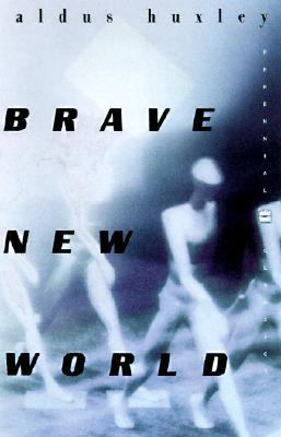 Details about Brave new world