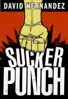 Suckerpunch catalog link