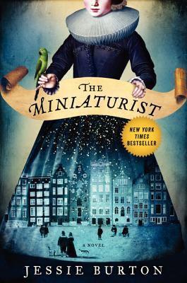 Details about Miniaturist.