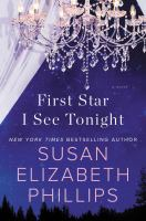 First Star I See Tonight by Phillips, Susan Elizabeth © 2016 (Added: 8/23/16)
