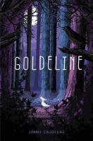 Goldeline by Cajoleas, Jimmy © 2017 (Added: 12/20/17)