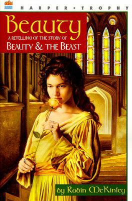 Details about Beauty : a retelling of the story of Beauty & the beast