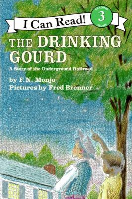 Drinking Gourd, The