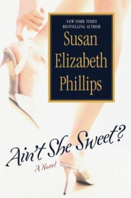 Details about Ain't she sweet : luv U 4-ever