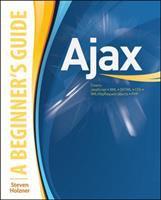 Ajax catalog link