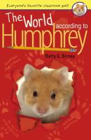 The+world+according+to+humphrey by Birney, Betty G. © 2005 (Added: 6/16/16)