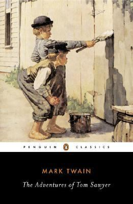 Details about The Adventures of Tom Sawyer