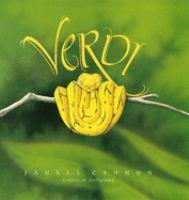 Verdi catalog link